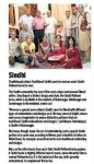 DNA.S _ DIWALI SPECIAL 03.11.13