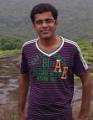 Om Gurubaxani